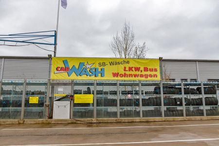Carwash (24)