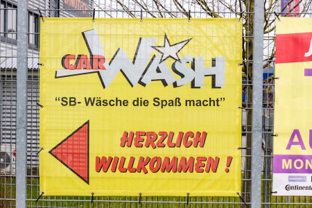 Carwash (29)