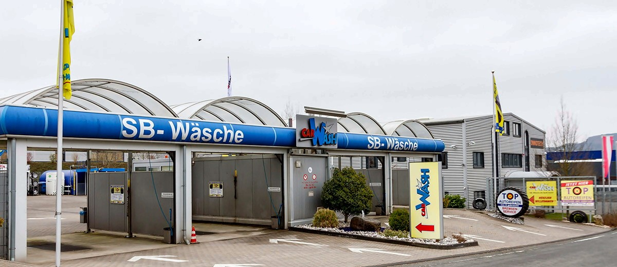 CarWash_Siegen_03